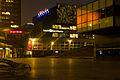 Lucent Dans Theater - Den Haag.jpg
