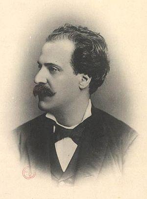 Cordeiro, Luciano (1844-1900)