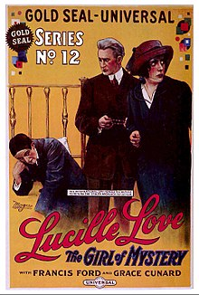 Lucille Love, Girl of Mystery FilmPoster.jpeg