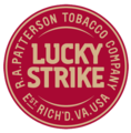 Luckystrike logo13 red.png