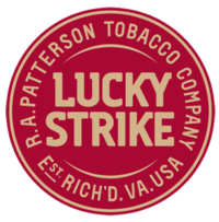 Lucky Strike Gratis