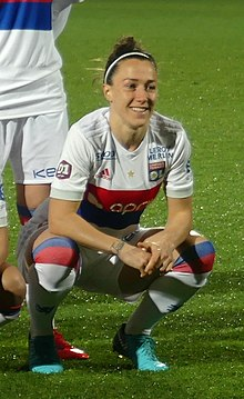Lucy Bronze 2018 OL (cropped).jpg