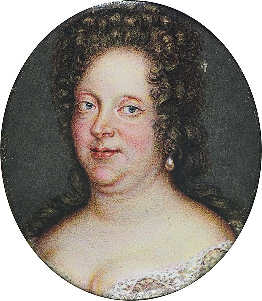 File:Ludvika Karalina Radzivił. Людвіка Караліна Радзівіл (S. Blesendorf, 1690-99).jpg