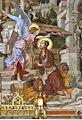 Ludwig Seitz, Sankt Joseph 1.jpg