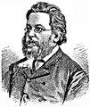 Ludwig Speidel (1830–1906) um 1900.jpg