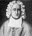 Ludwik Bartłomiej Załuski (1661-1721).jpg