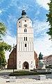 Luebben Paul-Gerhardt-Kirche.jpg