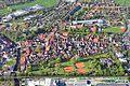 Luftaufnahmen Nordseekueste 2012-05-by-RaBoe-827.jpg