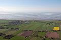 Luftaufnahmen Nordseekueste 2012-05-by-RaBoe-D50 002.jpg