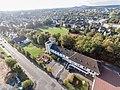 Luftbild von der Volkshochschule in Gießen - panoramio.jpg
