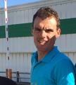 Luis Leon Sanchez - Vuelta a España 2015.png