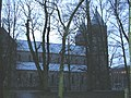 Lunds domkyrka, 2004.jpg