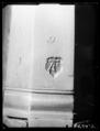 Luntlås-hjullåsmusköt, västeuropeisk typ, daterad 1600 - Livrustkammaren - 19620.tif
