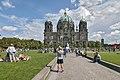 Lustgarten und Berliner Dom.jpg