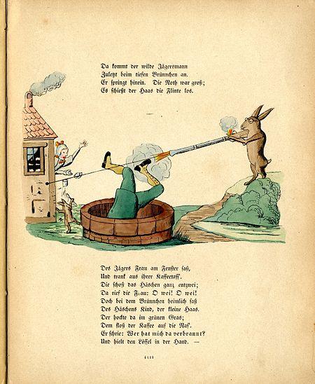 Lustige Geschichten und drollige Bilder für Kinder von 3 bis 6 Jahren 13.jpg