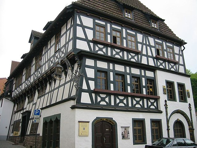 File:Luther haus eisenach.jpg