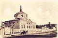 Lutheran Church (Orgenburg).jpg