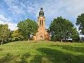 Lutherkirche Chemnitz-Harthau. Bild 13.JPG