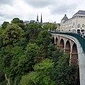 Luxembourg - panoramio (8).jpg
