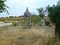Luzac Garden - Temple - panoramio.jpg