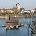Luzenberg-Wasserturm - panoramio.jpg