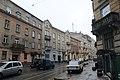Lviv Franka 53 55 DSC 0047 46-101-1798.JPG