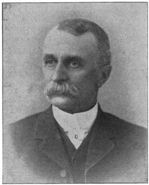 Lyman R. Critchfield - Image: Lyman R. Critchfield 002