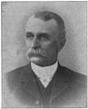 Lyman R. Critchfield 002.png