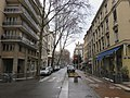 Lyon 3e - Rue de la Part-Dieu 2 (fév 2019).jpg