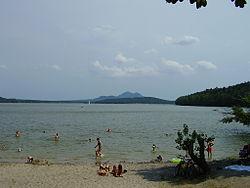 Máchovo jezero.JPG