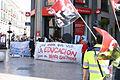 Málaga Ocupación del Banco Santander.jpg