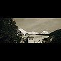 Mânăstirea Hurezi (12).jpg