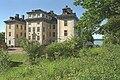 Mälsåkers slott - KMB - 16000300018570.jpg