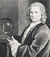 Mårten Triewald 1740.jpg