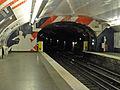 Métro de Paris - Ligne 7 - Cadet 05.jpg