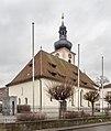 Mühlhausen Kirche 2110236.jpg