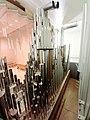 München-Laim, Neuapostolische Kirche (Vleugels-Orgel) (25).jpg