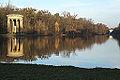München Schlosspark Nymphenburg Apollotempel 989.jpg