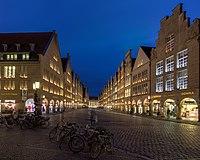 Münster, Prinzipalmarkt -- 2014 -- 4689-93.jpg