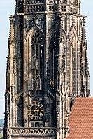 Münster, St.-Lamberti-Kirche, Turm -- 2017 -- 2089.jpg