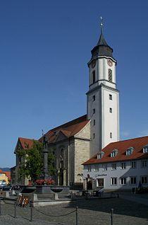 Münster Unserer Lieben Frau in Lindau.jpg