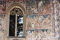 Mănăstirea Voroneț 14.jpg