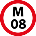M08.png