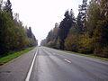 M8 in Shklow Raion (way to Ukraine).jpg