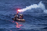 MAG-24 dives in, conducts mishap drill training 130611-M-NP085-013.jpg