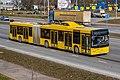 MAZ-215 (Minsk, March 2020) 04.jpg