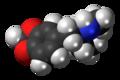 MBDB molecule spacefill.png
