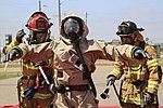 MCAS Miramar first responders test HAZMAT skills 160518-M-HJ625-008.jpg