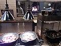 MC 澳門 Macau JW Marriott hotel 萬豪酒店 restaurant kitchen January 2017 Lnv2 (1).jpg