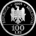MD-2005-100lei-Burebista-a.png